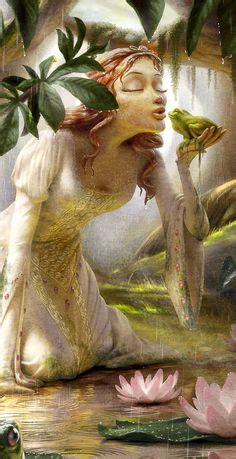 by ruth palmer piles of reptiles pinterest hermit the frog s cousin on lilly pad sweet things