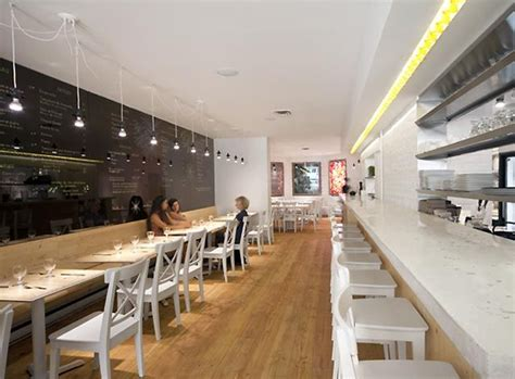 small restaurant interior design small boutique restaurant interior design restaurant