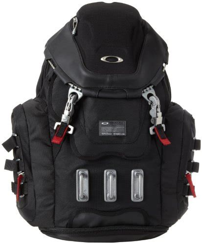 oakley kitchen sink backpack best price luggagebage brand name luggages and bags