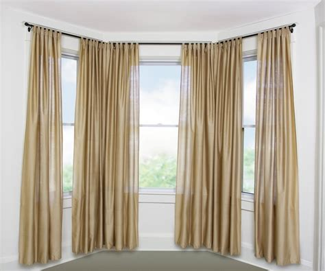 curtain hanging options hanging curtain rods in stupendous how to hang curtain