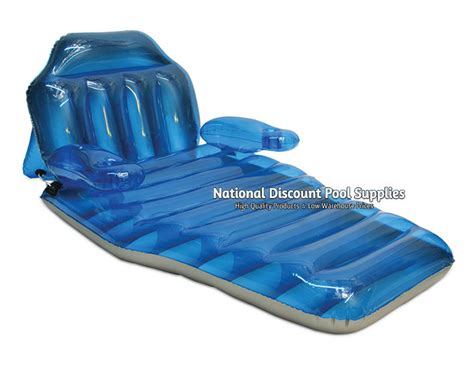 floating pool chaise lounge adjutable pool lounge 1 pool store in america
