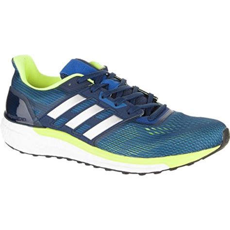 best walking shoes for flat best running and walking shoes for flat