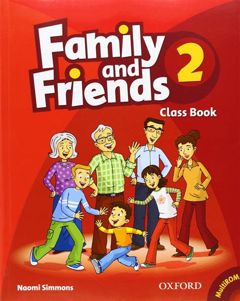 when the feeds family book 1 綷崧 family and friends 崧 綷 綷