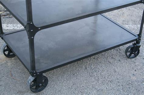 Combine 9   Industrial Furniture ? Industrial Furniture