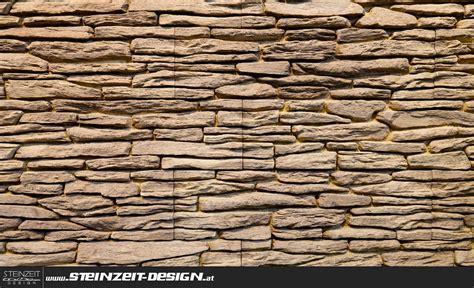 Steinzeit Design by Verblendstein Stegu California 3