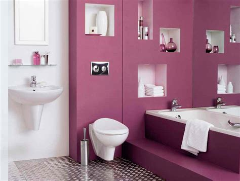 Decoration Ideas For Bathrooms Decorating Bathroom Shelves Ideas Room Decorating Ideas