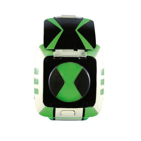 Ben 10 Deluxe Omnitrix deluxe omnitrix pictures to pin on pinsdaddy