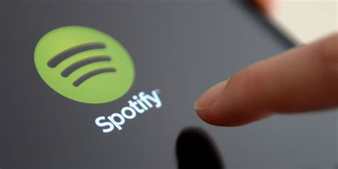 Search On Spotify Spotify Looking To Restrict New To Premium Subscribers Only Edm Chicago