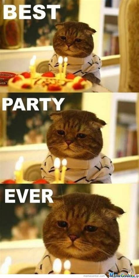best party ever corcheh quickmeme best party ever by allisawesomeness meme center