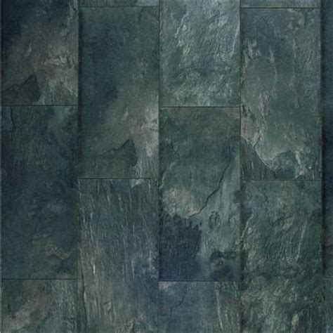 pergo xp monson slate laminate flooring 5 in x 7 in