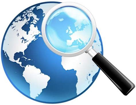 Search Engines For Locating Xml Sitemaps The Secret To Getting Into Search Engines