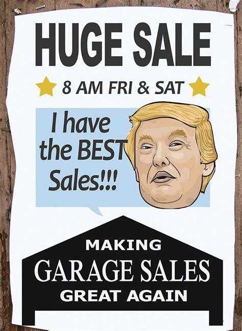 36 best yard sale tips images on pinterest yard sales garages and