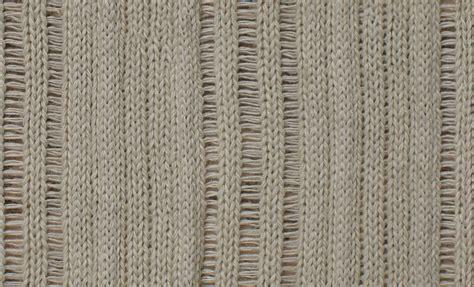 www gaun cloth image com cloth texture quotes