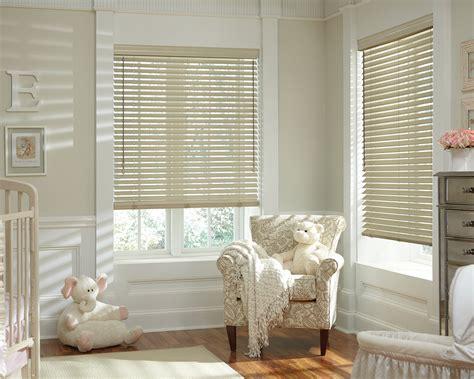 Nursery Window Treatments 28 Choosing Your Nursery Window Treatments 9 Ideas