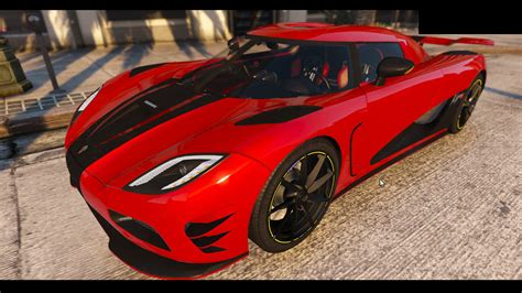 how to mod cars in gta 5 online ps3 autocarswallpaper co first beta is out now news real cars 4 gta 5 mod for