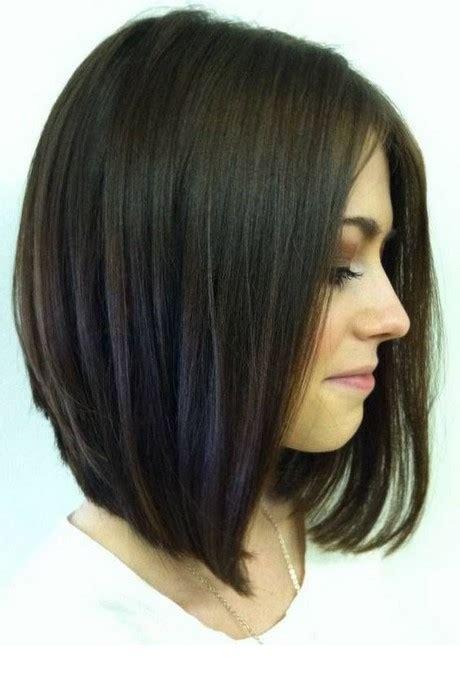 Couper Les Cheveux by Se Couper Les Cheveux Carr 233 Plongeant