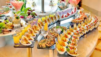 buffets in las vegas best buffet in las vegas menu of musings
