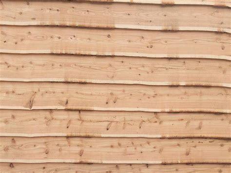 live edge siding maine live edge cedar siding online2017 club