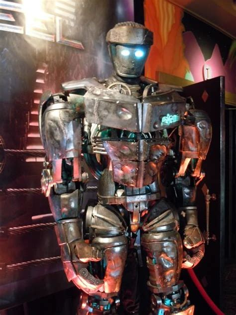 film robot atom atom from real steel robots pinterest real steel