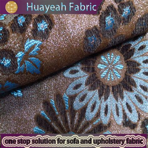 home decor fabric online sofa fabric upholstery fabric curtain fabric manufacturer