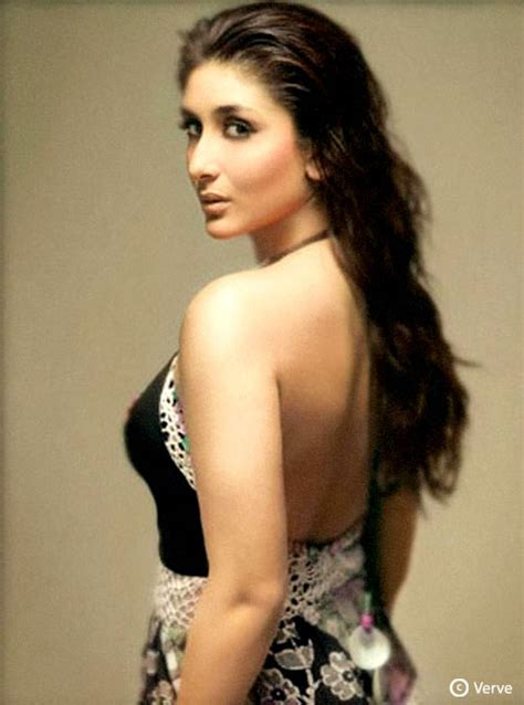 album kareena kapoor without clothes 2011 bebo