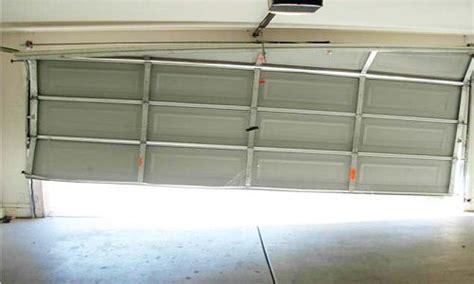 Garage Door Repair Park Tx About Us Shield Garage Door Repair Deer Park Tx
