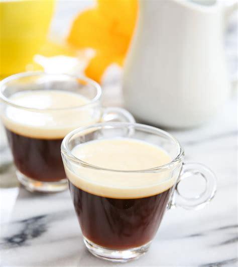 Coffee Jelly coffee jelly kirbie s cravings