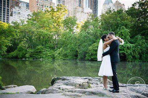 hochzeitstag in new york kelly jarrod nyc central park elopement sascha reinking