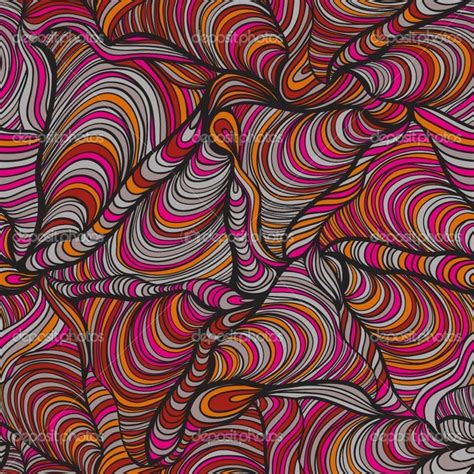 psychedelic pattern video pin by amber de shawn on drawing pinterest