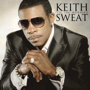 my lyrics keith sweat keith sweat my lyrics feat coko of swv