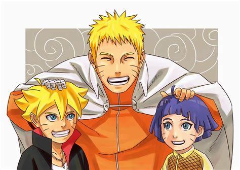 spesial hari ayah  ayah terkuat  dunia anime