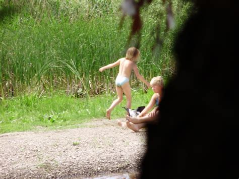 Yukika Icdn Ru Nude Girls Adanih