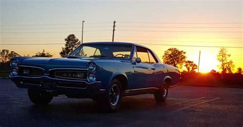 sunset audi sunset audi used cars gto and sunset honda cr v