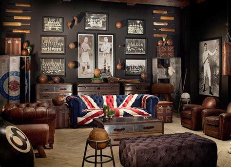 timothy oulton union jack sofa timothy oulton bensington union jack sofa memsaheb net