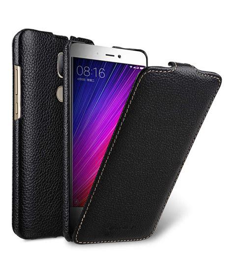 Xiaomi Mi 5s Plus Leather Dompet Casing Wallet Armor Sarung Mewah premium leather for xiaomi mi 5s plus jacka type black lc