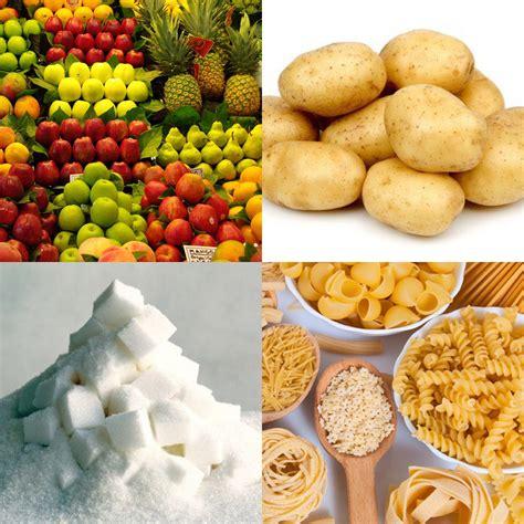 zuccheri complessi alimenti cicciottelli it carboidrati complessi cosa sono e funzioni
