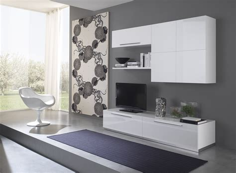 Living Room Chairs Melbourne Living Room Furniture Melbourne Daodaolingyy