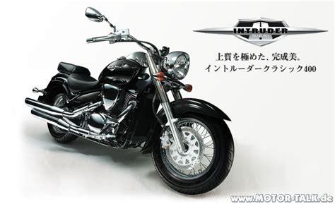 Yamaha Motorrad 400 Ccm by 400ccm Die Japanische Extraklasse Motorrad Exoten