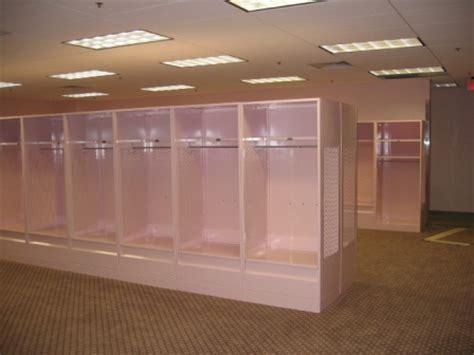 pink locker room pink locker room 171 clark d haptonstall ph d