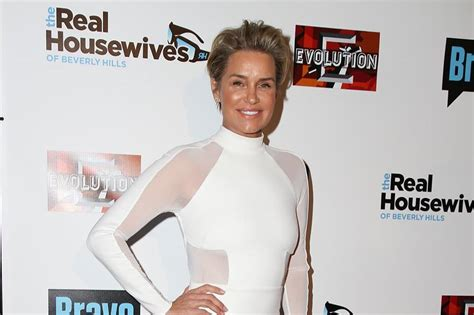 whst kind of foundation does yolanda foster wear what make up does the real yolanda foster use what make up