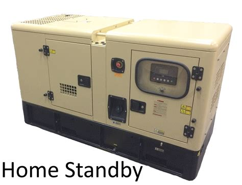 affordable generator manufacturers of diesel generator