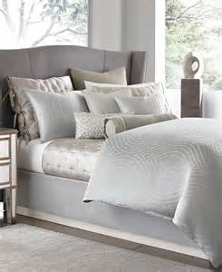 best 25 bedding collections ideas on