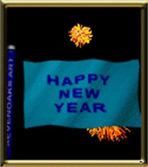 new year jokes riddles new year humor jokes riddles and pictures