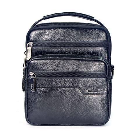 aliexpress buy 100 guarantee genuine leather bag
