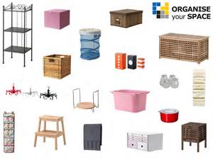 Ikea Furniture Online by Home Furniture Contemporary And Modern Furniture Store