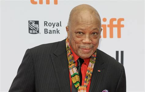 quincy jones documentary music watch the star packed trailer for the new quincy jones