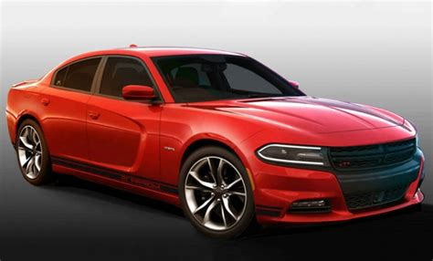 2020 Dodge Avenger by 2020 Dodge Avenger Release Date Redesign Interior Price