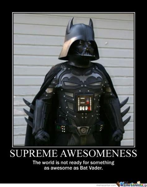 Darth Vader Meme - darth vader memes