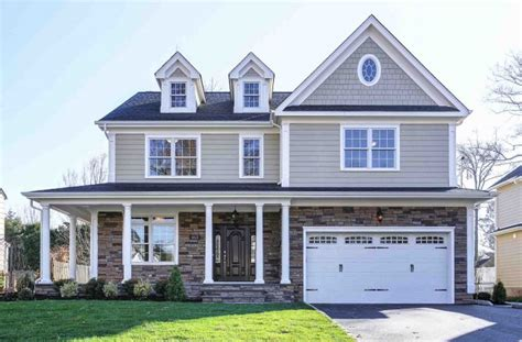 premier home design westfield nj premier home design westfield nj awesome premier design
