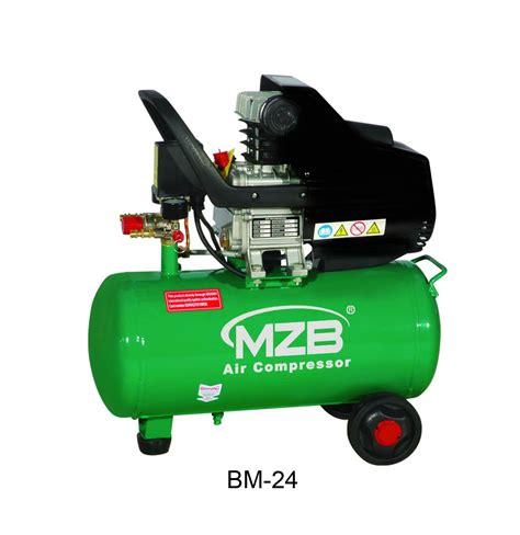 Air Bm zhejiang meizhoubao industrial commercial co ltd